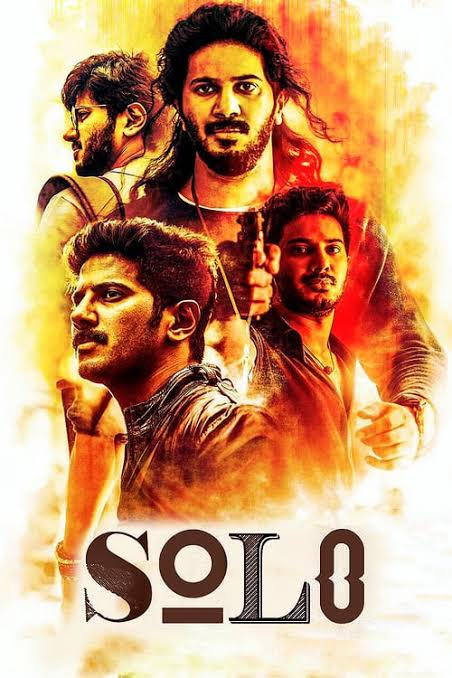 Solo-2017-UnCut-South-Full-Movie-Dual-Audio-Hindi-Tamil-HD